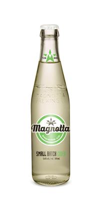 Magnotta200x400w