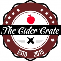 thecidercrate-square-jpg1993
