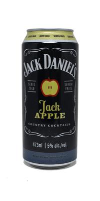 JD-JackApple200