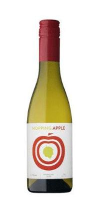 Pelee Island – Hopping Apple