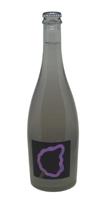 Revel – Ostara Lilac