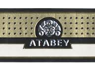 The Cigar of The Year: Atabey Cigars