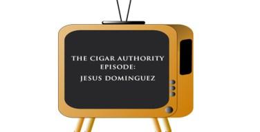 Broadcast: Junior Dominguez of Recluse Cigars