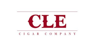 Cigar Review | Eiroa (Salud Amor y Pesetas)