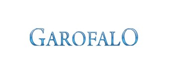Cigar Review: Garofalo