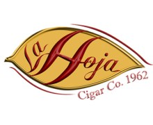 IPCPR 2014: La Hoja Cigars
