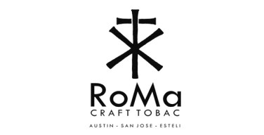 CRAFT 2020 Coming From RoMaCraft