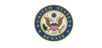 Bipartisan Bill To Lift Cuban Trade Embargo Introduced In Congress