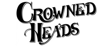 IPCPR 2018 – Crowned Heads