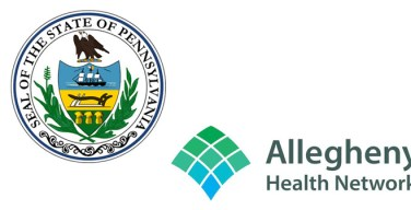 Law: Allegheny Health Network Bans Smoking