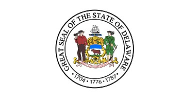 Delaware Governor Signs Tobacco 21 Law