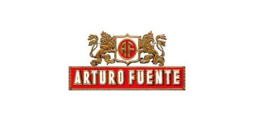 News: Fuente Anejo Line Expanded
