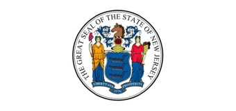 New Jersey Bill Would Require Signature On Tobacco Purchase