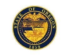 Oregon Introduces Bill To Remove Cigar Tax Cap