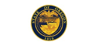 Oregon Introduces Bill To Remove Cigar Tax Cap