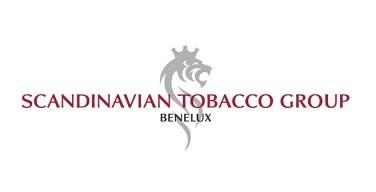 News: Scandinavian Tobacco Group Stock