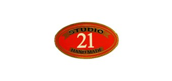 Studio 21 No. 4 Cigar Review