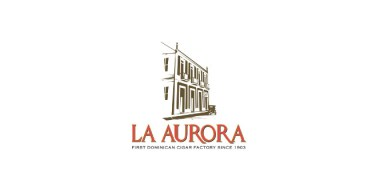 La Aurora Names Willy Marante Brand Ambassador