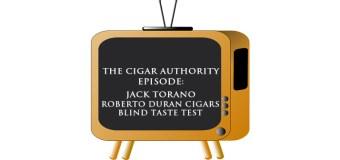 Media | Jack Torano Live On The Cigar Authority