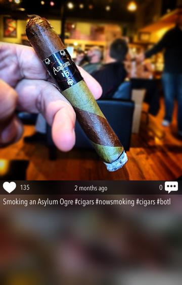 05 - Asylum Ogre