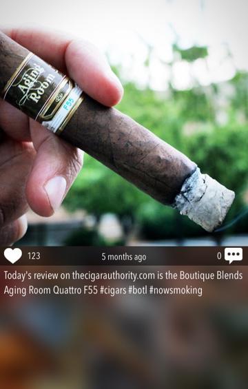 10 - Aging Room Quattro