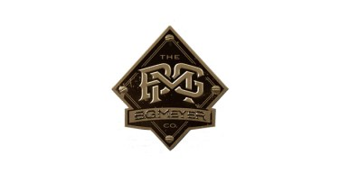 Cigar of the Year: BG Meyer Standard Issue