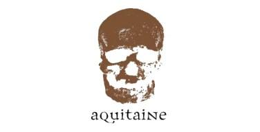 Cigar Review | CroMagnon Aquitaine