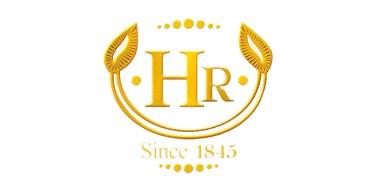 Cigar Review | HR Habano Maduro