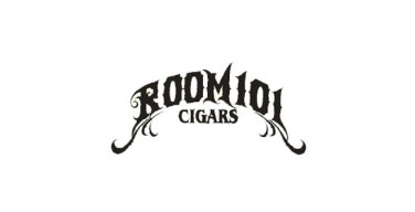 Cigar Review | Room 101 Master Collection 3