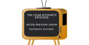 The 2015 IPCPR Preview Show