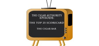 Podcast: Two Guys Walking Into A Cigar Bar….