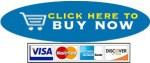 Buy_it_now2