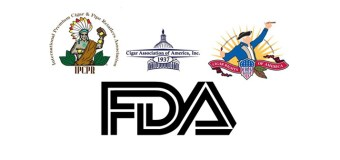 Judge Rules In Favor of FDA, Against Cigar Industry