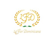 Royal Agio To Distribute La Flor Dominicana In Parts of Europe