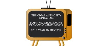 Webcast: Popping Champagne, Perdomo Champagne