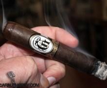 Garofalo Maduro Robust Cigar Review