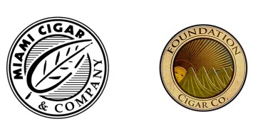 Miami Cigar & Company & Foundation Part Ways on Upsetters Distribution