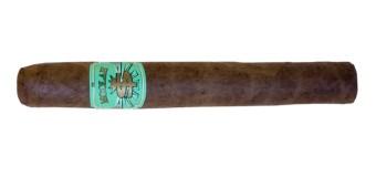 Moolah by Perdomo Toro Cigar Review