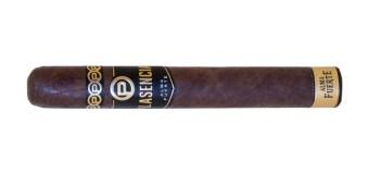 Plasencia Alma Fuerte Nestor IV Cigar Review