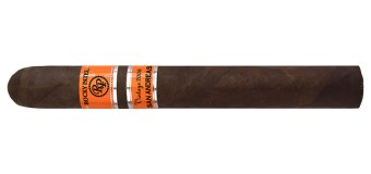 Rocky Patel Vintage 2006 Churchill Cigar Review