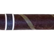 RoMa Craft Cromagnon Black Irish Cigar Review