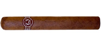 Padron 3000 Natural Cigar Review