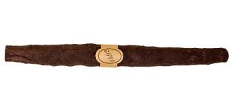 Toscano 1492 Cigar Review