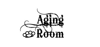 IPCPR 2018 – Aging Room