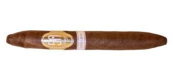 Davidoff LE 50 Diademas Fina Cigar Review