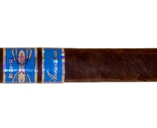 Recluse Los Cabos Toro Cigar Review