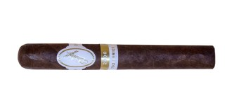 Davidoff 702 Series 2000 Cigar Review