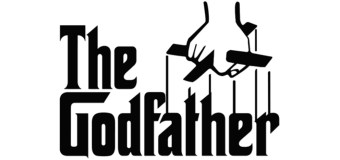 Movie Review: The Godfather