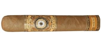 Perdomo Habano Bourbon Barrel Aged Epicure Connecticut Cigar Review