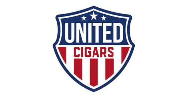 United Cigars Launches Abuelo Cigars